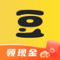黄豆小说最新版