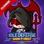空闲防御黑暗森林