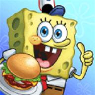 SpongeBob: Krusty Cook