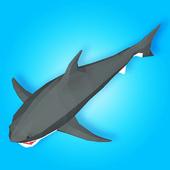 >鲨鱼世界大亨
