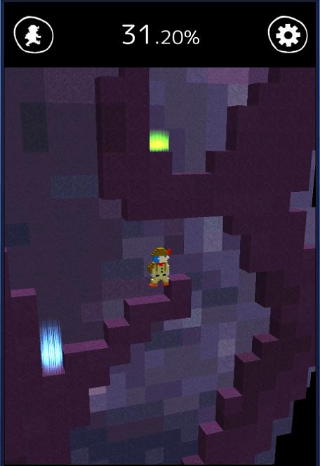 逃脱游戏描绘迷宫2游戏