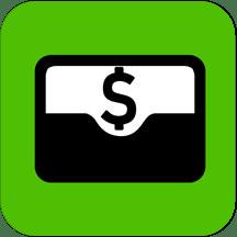资金记账安卓版