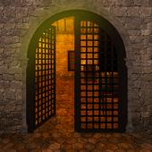 >逃出最后一扇门
