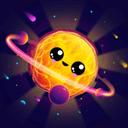 造个太阳系