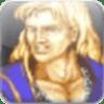 圆桌骑士无限币典藏版