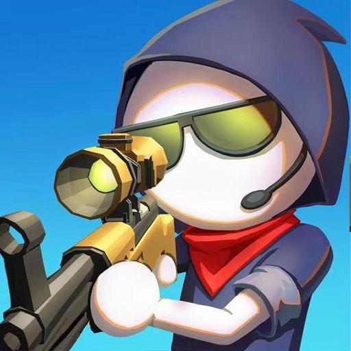 反恐狙击精英