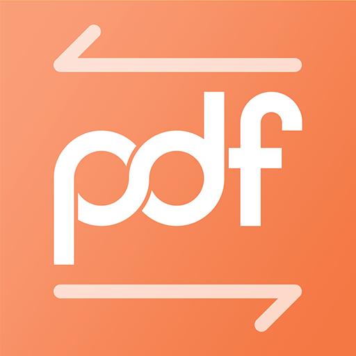 迅达PDF转换器