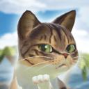 >猫星人之岛