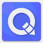 QuickEdit文本编辑器高级版