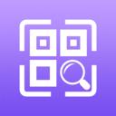 二维码图片生成器安卓版