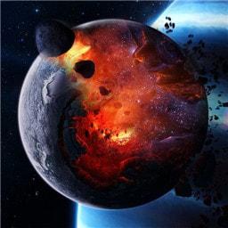 星球战争小分队游戏