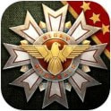 钢铁命令将军的荣耀31.2.0