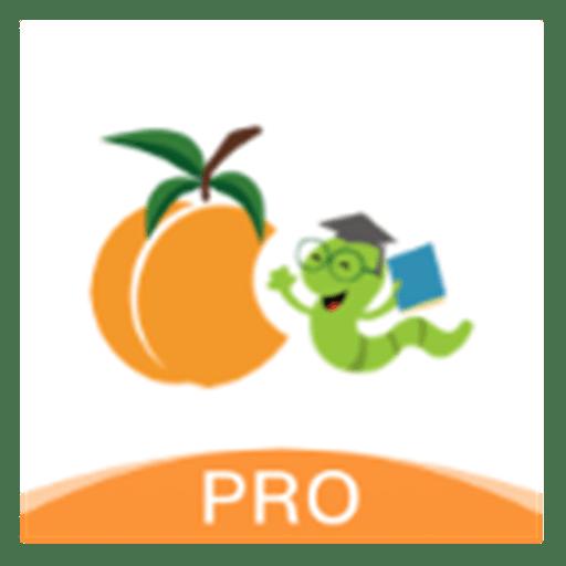 杏林学堂Pro