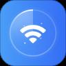 WIFI全能管家app