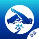 启梦易拍商家app