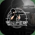 Sniper Fury Shooter