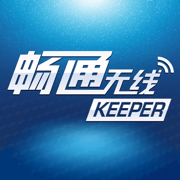 WifiKeeper