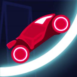 公路赛跑安卓版