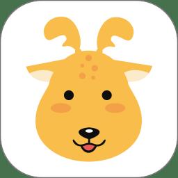 鹿鹿错题机