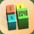 果冻方块2048