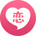 恋爱话术语术库