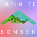 无限轰炸机3D