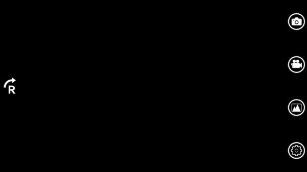 USB CAMERA1