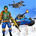 陆军坦克装甲