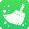绿色清理管家免费版