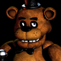 玩具熊的五夜后宫拯救