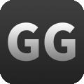 gg游戏助手
