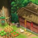 幸福农院iOS版 V1.0.3