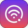 WiFi趣连接