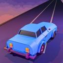 Highway Master 3D v1.0