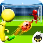 极限踢足球安卓版
