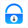 神锁离线版密码管理